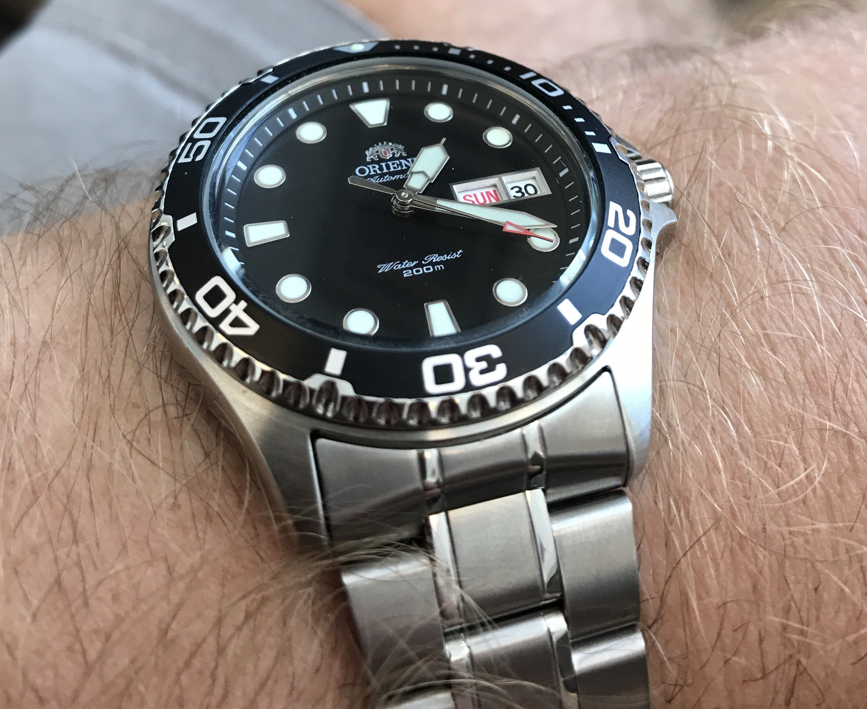 best watch review replica and ross watches high swiss quality bell replicas